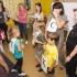 277przedszkole-niepubliczne-akademia-przedszkolaka-opoczno-konskie