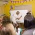 279przedszkole-niepubliczne-akademia-przedszkolaka-opoczno-konskie