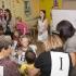 281przedszkole-niepubliczne-akademia-przedszkolaka-opoczno-konskie