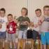 284przedszkole-niepubliczne-akademia-przedszkolaka-opoczno-konskie