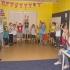 285przedszkole-niepubliczne-akademia-przedszkolaka-opoczno-konskie