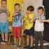 286przedszkole-niepubliczne-akademia-przedszkolaka-opoczno-konskie