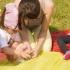 062przedszkole-niepubliczne-akademia-przedszkolaka-opoczno-konskie