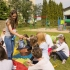 065przedszkole-niepubliczne-akademia-przedszkolaka-opoczno-konskie