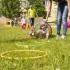 083przedszkole-niepubliczne-akademia-przedszkolaka-opoczno-konskie
