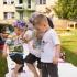 094przedszkole-niepubliczne-akademia-przedszkolaka-opoczno-konskie