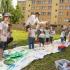 098przedszkole-niepubliczne-akademia-przedszkolaka-opoczno-konskie