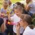 147przedszkole-niepubliczne-akademia-przedszkolaka-opoczno-konskie