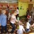 przedszkole-opoczno-konskie-akademia-przedszkolaka180