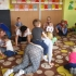 przedszkole-opoczno-konskie-akademia-przedszkolaka199
