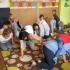 przedszkole-opoczno-konskie-akademia-przedszkolaka203
