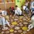 przedszkole-opoczno-konskie-akademia-przedszkolaka204
