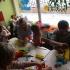 przedszkole-opoczno-konskie-akademia-przedszkolaka218