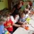przedszkole-opoczno-konskie-akademia-przedszkolaka222