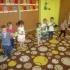 przedszkole-opoczno-konskie-akademia-przedszkolaka233