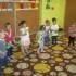 przedszkole-opoczno-konskie-akademia-przedszkolaka235