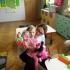 przedszkole-opoczno-konskie-akademia-przedszkolaka074