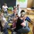 przedszkole-opoczno-konskie-akademia-przedszkolaka090