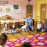 przedszkole-opoczno-konskie-akademia-przedszkolaka333