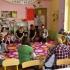 przedszkole-opoczno-konskie-akademia-przedszkolaka336