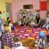przedszkole-opoczno-konskie-akademia-przedszkolaka337