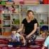 przedszkole-opoczno-konskie-akademia-przedszkolaka338