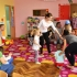przedszkole-opoczno-konskie-akademia-przedszkolaka340