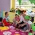 przedszkole-opoczno-konskie-akademia-przedszkolaka346