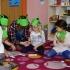 przedszkole-opoczno-konskie-akademia-przedszkolaka347