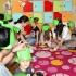 przedszkole-opoczno-konskie-akademia-przedszkolaka350