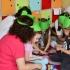 przedszkole-opoczno-konskie-akademia-przedszkolaka352