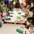 przedszkole-opoczno-konskie-akademia-przedszkolaka356