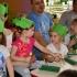 przedszkole-opoczno-konskie-akademia-przedszkolaka357