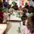 przedszkole-opoczno-konskie-akademia-przedszkolaka370