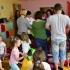 przedszkole-opoczno-konskie-akademia-przedszkolaka374
