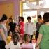 przedszkole-opoczno-konskie-akademia-przedszkolaka379