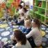 przedszkole-opoczno-konskie-akademia-przedszkolaka140