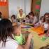 przedszkole-opoczno-konskie-akademia-przedszkolaka148