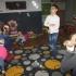 przedszkole-opoczno-konskie-akademia-przedszkolaka613