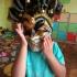 przedszkole-akademia-przedszkolaka-opoczno-konskie0007