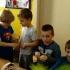 przedszkole-opoczno-konskie-akademia-przedszkolaka046