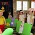 przedszkole-opoczno-konskie-akademia-przedszkolaka048