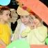 przedszkole-opoczno-konskie-akademia-przedszkolaka060