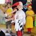 przedszkole-opoczno-konskie-akademia-przedszkolaka092