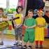 przedszkole-opoczno-konskie-akademia-przedszkolaka105