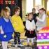 przedszkole-opoczno-konskie-akademia-przedszkolaka170