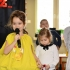 przedszkole-opoczno-konskie-akademia-przedszkolaka175
