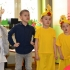 przedszkole-opoczno-konskie-akademia-przedszkolaka187