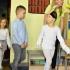 przedszkole-opoczno-konskie-akademia-przedszkolaka008