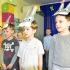 przedszkole-opoczno-konskie-akademia-przedszkolaka025